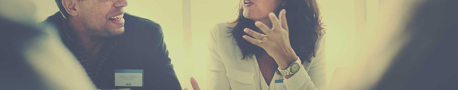 Banner Testimonials | Cartin Coaching and Management