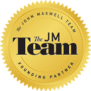 JM Team New | Cartin Coaching and Management