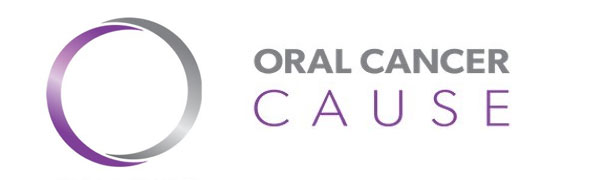 Oral Cancer Cause | Cartin Coaching and Management