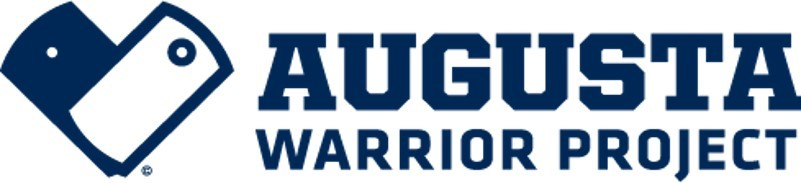 Augusta Wounded Warrior | Cartin Coaching and Management