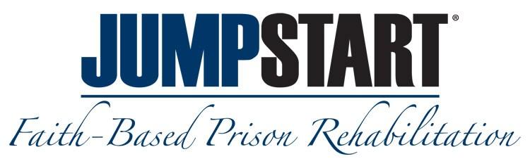 Jumpstart Logo | Cartin Coaching and Management